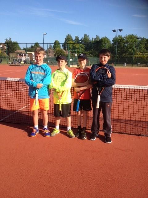 mini tennis1