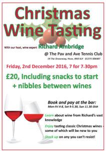 2016-12-02-wine-tasting-a3