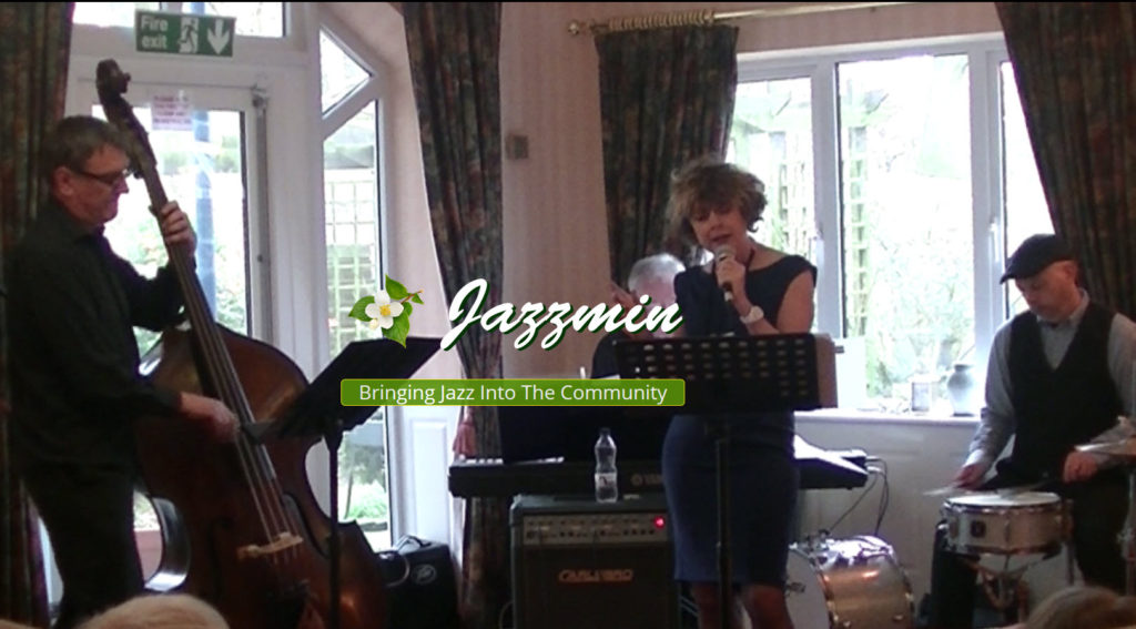 jazzmin-image